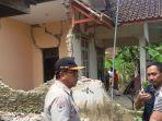 rumah-di-dusun-ciparakan-desa-sukahurip-pamarican-ciamis-rusak-gempa-69-sr-2017.jpg