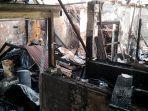 rumah-makan-padang-bundoo-terbakar.jpg