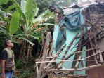 rumah-rusak-pamarican-ciamis-angin-kencang.jpg