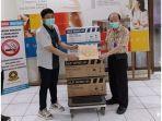 rumah-sakit-immanuel-bantuan-hnfc-dari-djarum-foundation.jpg