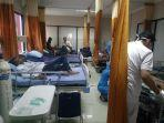 rumah-sakit-mh-thamrin-bus-bima-suci.jpg