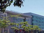 rumah-sakit-nasional-diponegoro-rsnd.jpg