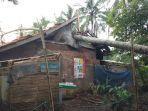 rumah-tertimpa-pohon-di-ciamis-20062021.jpg