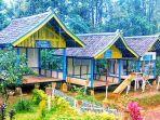 rumah-tradisional-di-kampung-tajur-desa-pasanggrahan-kabupaten-purwakarta.jpg