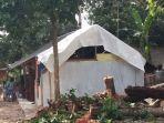 rumah-warga-di-dusun-ranca-utama-rt-01-rw-07-desa-pawindan-ciamis-rusak.jpg