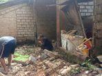 rumah-warga-rusak-akibat-angin-kencang-229.jpg