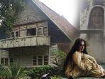 rumah-yang-dijadikan-lokasi-syuting-film-remake-pengabdi-setan_20171017_124021.jpg