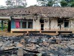 rumah-yang-hangus-terbakar-di-kabupaten-sukabumi-2932020.jpg