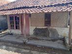 rumah-yang-tak-layak-huni-di-desa-sukawera-kecamatan-ligung-kabupaten-majalengka.jpg