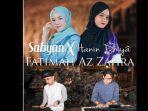 sabyan-dan-hanin-dhiya-berkolaborasi-di-lagu-fatimah-az-zahra.jpg