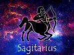 sagitarius__.jpg