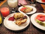 sajian-ala-buffet-yang-ditawarkan-di-menu-all-you-can-eat-mentari-resto.jpg