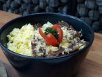 sajian-baked-rice-gyutan-ala-dilamo-deli-kitchen_20180827_210240.jpg