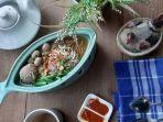 sajian-bakso-sayur-tauge-khas-kai-leisure-and-cafe_2207.jpg