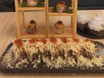 sajian-beragam-jenis-sushi.jpg