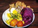 sajian-chicken-sambal-matah-rice-bowl-di-kafe-911.jpg