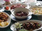 sajian-chinese-set-menu.jpg