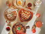 sajian-hidangan-claypot-popo.jpg