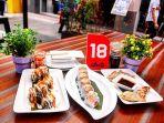 sajian-kuliner-khas-jepang-shusi-kafe-atizoto_20171221_135658.jpg