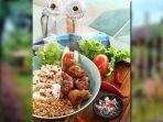 sajian-menu-di-warung-citarasa-lembang.jpg