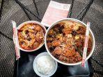 sajian-menu-mala-bowl-yang-terdiri-dari-mala-xiang-guo-kering-dan-mala-tang-kuah.jpg