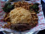 sajian-nasi-biryani-pedas-combo-ala-seafood-kiloan-bang-bopak.jpg