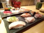 sajian-salmon-belly-di-resto-sushi-tei_20180321_151951.jpg