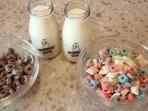 sajian-serealdi-sunday-bowl-cereal-club.jpg