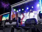 sal-priadi-mldspot-stage-bus-jazz-tour-2019.jpg