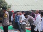 salat-idul-adha-bersama-pemuda-muhammadiyah-kapolresta-tasikmalaya.jpg