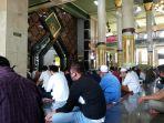 salat-jumay-di-masjid-agung-ciamis.jpg