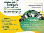sambut-ramadan-dan-ngabuburit-di-salman-itb-2019.jpg