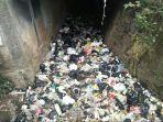 sampah-di-kampung-andir_20170201_160254.jpg