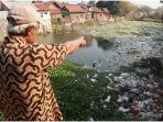 sampah-sungai-cipager.jpg