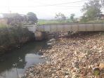 sampah-sungai_20170724_170559.jpg