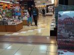 sampul-novel-limited-edition-hard-cover-terbaru-cantik-itu-luka-karya-eka-kurniawan_20180104_231307.jpg