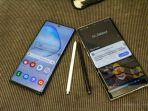 samsung-galaxy-note-10-dan-samsung-galaxy-note-10.jpg