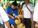 sandi-26-mantan-tki-bandar-durian-di-kalijaya-ciamis.jpg