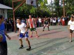 sandiaga-uno-saat-bermain-basket.jpg
