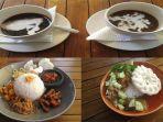 sarapan-pagi-alias-breakfast-dengan-menu-andalan.jpg