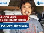 sarjana-teknik-industri-ini-bercita-cita-kembalikan-indonesia-jadi-raja-rempah-rempah-dunia.jpg