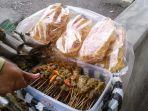 sate-toe-kuliner-khas-dari-kalipucang-pangandaran-berharap-dilirik-wisatawan.jpg