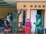 satgas-covid-19-desa-pamotan-kecamatan-kalipucang-kabupaten-pangandaran.jpg