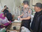 satgas-pangan-kabupaten-purwakarta_20171213_084234.jpg
