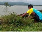 sawah-ratusan-hektar-terendam-banjirdi-paledah-kecamatan-padaherang-kabupaten-pangandaran.jpg