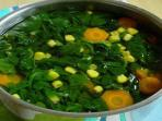 sayur-bayam-pakai-jagung-dan-wortel_20151115_113002.jpg