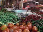 sayuran-di-pasar-inpres.jpg