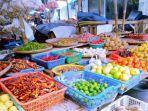 sayuran-di-pasar-panjang.jpg