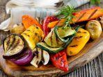 sayuran-panggang-diet-karbo_20180820_102337.jpg