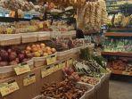 sayuran-segar-dan-bumbu-dapur-di-prama-fresh-burangrang.jpg